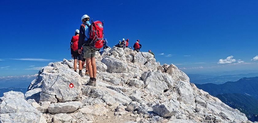 Mountaineering in Kranjska Gora.jpg